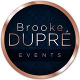 Brooke Dupré Events - Event Planner, London