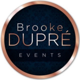 Brooke Dupré Events - Event Planner