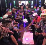 Profile Photos of Oahu Party Bus