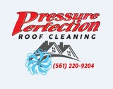 Pressure Perfection Roof Cleaning 7750 Okeechobee Boulevard Suite #4-707