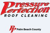 Pressure Perfection Roof Cleaning, West Palm Beach