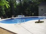 Profile Photos of Ricky's Pools