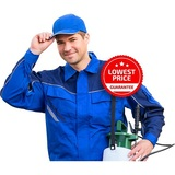 Profile Photos of Rapid Building Inspections Brisbane