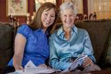 Profile Photos of Home Care Assistance of Calgary