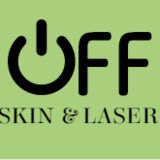 OFF Skin & Laser Clinic in Brighton and Hove