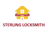 Sterling Locksmith