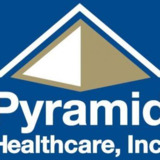 Pyramid Healthcare Chambersburg Outpatient Treatment Center