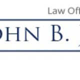Law Office Of John B. Jackson and Associates