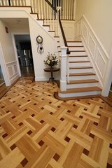 Advantage Hardwood Refinishing 11 Blossom Rd
