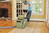 Profile Photos of Advantage Hardwood Refinishing