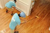 Advantage Hardwood Refinishing, Braintree