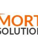 Mortgage Solutions Group