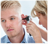 Profile Photos of Value Hearing Aid Center
