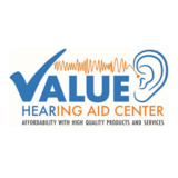 Value Hearing Aid Center