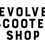 Evolve Scooter Shop