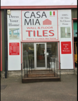 New Album of Casa Mia - Wall & Floor Tiles