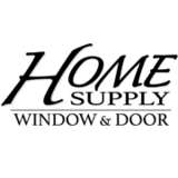 Home Supply Window & Door