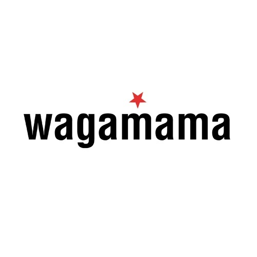 Profile Photos of wagamama citypoint 1 Ropemaker Street - Photo 1 of 4