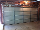 Profile Photos of Doctor Garage Door Repair