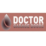 Doctor Garage Door Repair