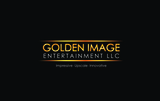 Golden Image Entertainment LLC, Ypsilanti