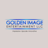 Golden Image Entertainment LLC