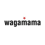 wagamama finchley great north leisure park, London