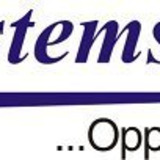 Systems Domain Pvt. Ltd
