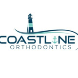 Coastline Orthodontics