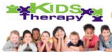 Kids Therapy Services Inc. 144 Northwest 11th Street
