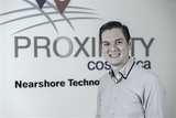 Proximity Costa Rica - Technology and Development of Proximity Costa Rica - Technology and Development