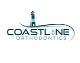 Coastline Orthodontics 5101 Gate Pkwy #3,