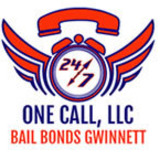 24-7 One Call Bail Bonds of Gwinnett County