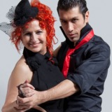 MUNDO LATINO DANCE & PROMOTION