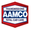 Aamco Transmissions & Total Car Care, Vallejo