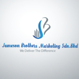 Jameson Brothers Marketing Sdn.Bhd
