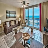 New Album of Destin Condo Rental