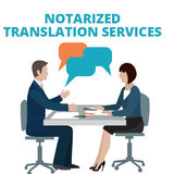 Profile Photos of Universal Translation Services