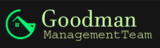 Profile Photos of Goodman Management Team - Property Management Orange County
