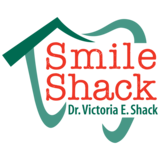 Smile Shack: Victoria E. Shack, D.D.S., Port Jefferson Station