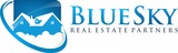 Blue Sky Real Estate Partners, LLC, Denver