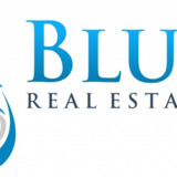 Blue Sky Real Estate Partners, LLC