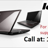 Free Expert Help is available For Lenovo Computer Performance Issue