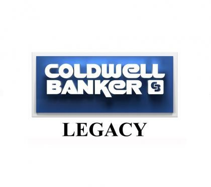 Profile Photos of Coldwell Banker Legacy HEADQUARTERS 6719 Academy Road, N.E. - Photo 1 of 1