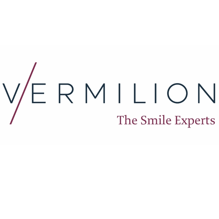 Profile Photos of Vermilion - The Smile Experts 24 St John's Road - Photo 3 of 3