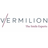 Vermilion - The Smile Experts, Edinburgh