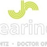 Ear & Hearing Clinic