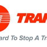 Trane Sales Office