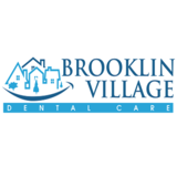Brooklin Village Dental Care