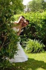 Profile Photos of Dales Photography Service